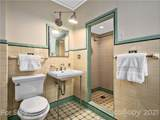 930 Country Club Road - Photo 15