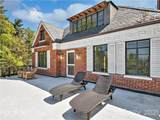 930 Country Club Road - Photo 20