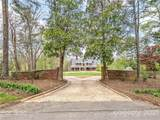 930 Country Club Road - Photo 3
