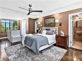 930 Country Club Road - Photo 21