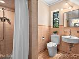 930 Country Club Road - Photo 25