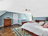 930 Country Club Road - Photo 32