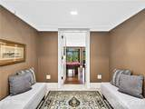 930 Country Club Road - Photo 39