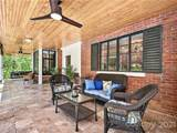 930 Country Club Road - Photo 41