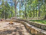 930 Country Club Road - Photo 42