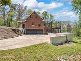 930 Country Club Road - Photo 46