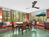 930 Country Club Road - Photo 7