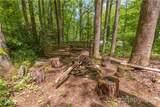 50 Highlands Loop - Photo 18