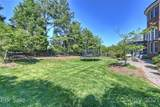 11343 Wescott Hill Drive - Photo 39