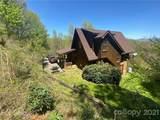 67 Calhoun Ridge Drive - Photo 1