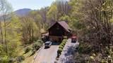67 Calhoun Ridge Drive - Photo 2