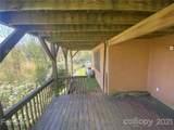 67 Calhoun Ridge Drive - Photo 19
