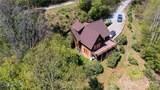 67 Calhoun Ridge Drive - Photo 3