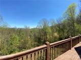 67 Calhoun Ridge Drive - Photo 24
