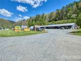 5264 Us 74 Highway - Photo 17