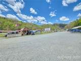 5264 Us 74 Highway - Photo 18