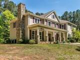 356 Green Hills Road - Photo 1