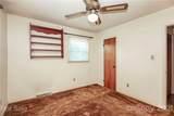 931 Marshville Olive Branch Road - Photo 21