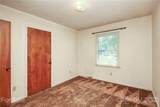 931 Marshville Olive Branch Road - Photo 22