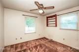 931 Marshville Olive Branch Road - Photo 24