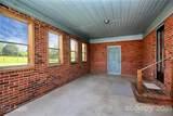 931 Marshville Olive Branch Road - Photo 27