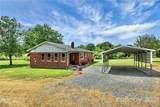 931 Marshville Olive Branch Road - Photo 28