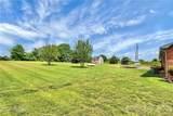 931 Marshville Olive Branch Road - Photo 31