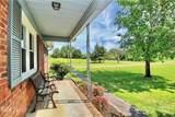 931 Marshville Olive Branch Road - Photo 5