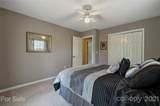 407 Timberline Drive - Photo 24