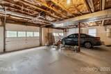 407 Timberline Drive - Photo 34