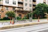712 Sunnyside Avenue - Photo 43