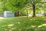 72 Pleasant Garden Drive - Photo 20