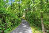 2964 Glenstone Drive - Photo 48