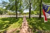 1529 Tyvola Road - Photo 39