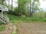 356 Desoto Trail - Photo 10