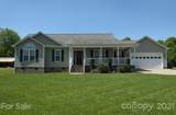 2396 Sides Road - Photo 1