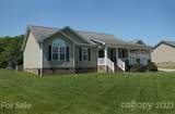 2396 Sides Road - Photo 2