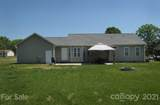 2396 Sides Road - Photo 20