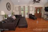 2396 Sides Road - Photo 4