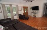 2396 Sides Road - Photo 6