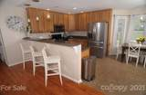 2396 Sides Road - Photo 7