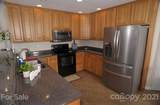 2396 Sides Road - Photo 8