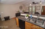 2396 Sides Road - Photo 10