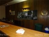 908 Ridgewood Drive - Photo 17