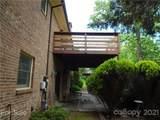908 Ridgewood Drive - Photo 25