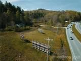 1297 Asheville Highway - Photo 3