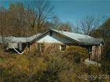 1299 Asheville Highway - Photo 18