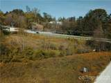 1299 Asheville Highway - Photo 3