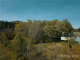 1299 Asheville Highway - Photo 9