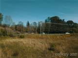1299 Asheville Highway - Photo 10